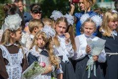 Школьницы-выпускницы-девочки-чулочки-бантики-трусики 18.jpg