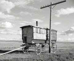 Школьный автобус, 1937 год.png