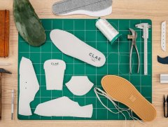 CLAE launches vegan cactus leather sneakers-visa-news-rospersonal-Mikhaylov-Evgeny-Matveevich-Immigration-Agent-Moscow .jpg