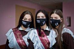 Школьницы-выпускницы-девочки-чулочки-бантики-трусики 79.jpg