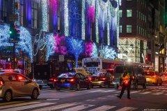New York, coronavirus, Christmas, cops-visa-news-rospersonal-Mikhaylov-Evgeny-Matveevich-Immigration-Agent-Moscow 1 .jpg