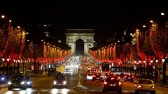 France-Travel_restrictions_lifted-over-Christmas-visa-news-rospersonal-Mikhaylov-Evgeny-Matveevich-Immigration-Agent-Moscow.jpg