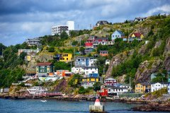 Newfoundland_and_Labrador_open_new_immigration_program-visa-news-rospersonal-Mikhaylov-Evgeny-Matveevich-Immigration-Agent-Moscow.jpg