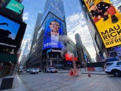 Ozon-ad-spotted-New-York-visa-news-rospersonal-Mikhaylov-Evgeny-Matveevich-Immigration-Agent-Moscow.jpg