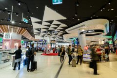 Tullamarine_Airport-arrivals-Melbourne-visa-news-rospersonal-Mikhaylov-Evgeny-Matveevich-Immigration-Agent-Moscow.jpg