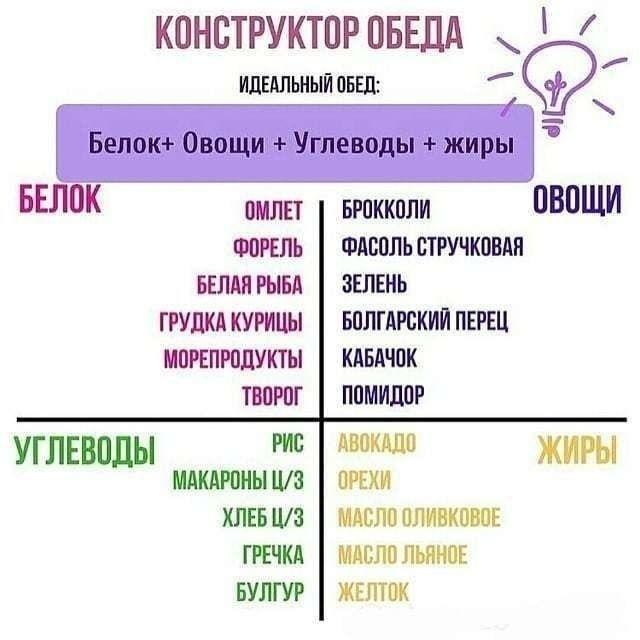 visa-news-rospersonal-Mikhaylov-Evgeny-Matveevich-Immigration-Agent-Moscow_11.JPG