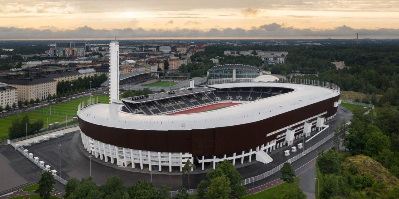 large.1594732020_olympic-stadium-NewYear