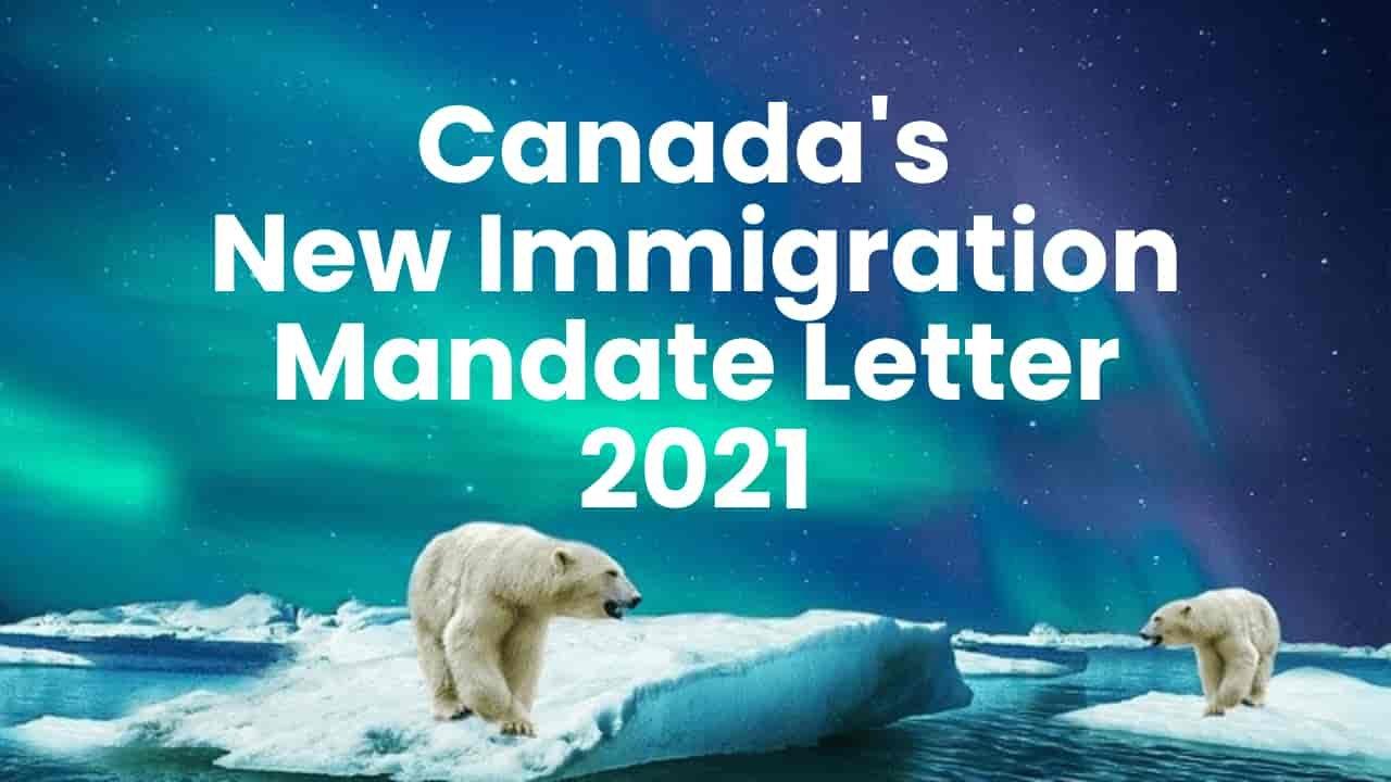 large.333332450_IRCC-Mandate-Letter-2021