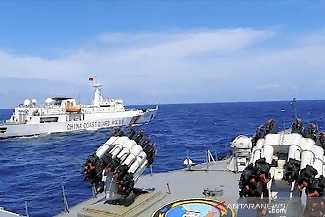 China authorises coast guard to fire on foreign vessels-Energy Information Administration-visa-news-rospersonal-Mikhaylov-Evgeny-Matveevich-Immigration-Agent-Moscow.jpg
