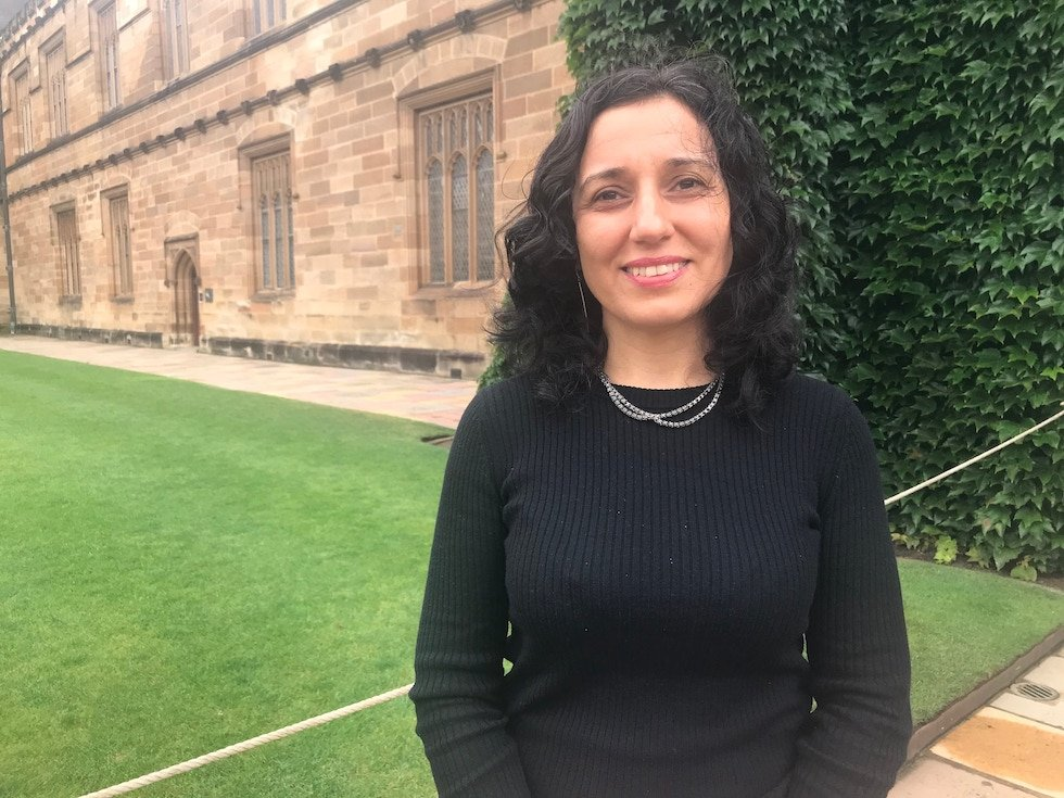 Anna Chokekchyan can't wait to be able to teach in New South Wales-visa-news-rospersonal-Mikhaylov-Evgeny-Matveevich-Immigration-Agent-Moscow.jpeg