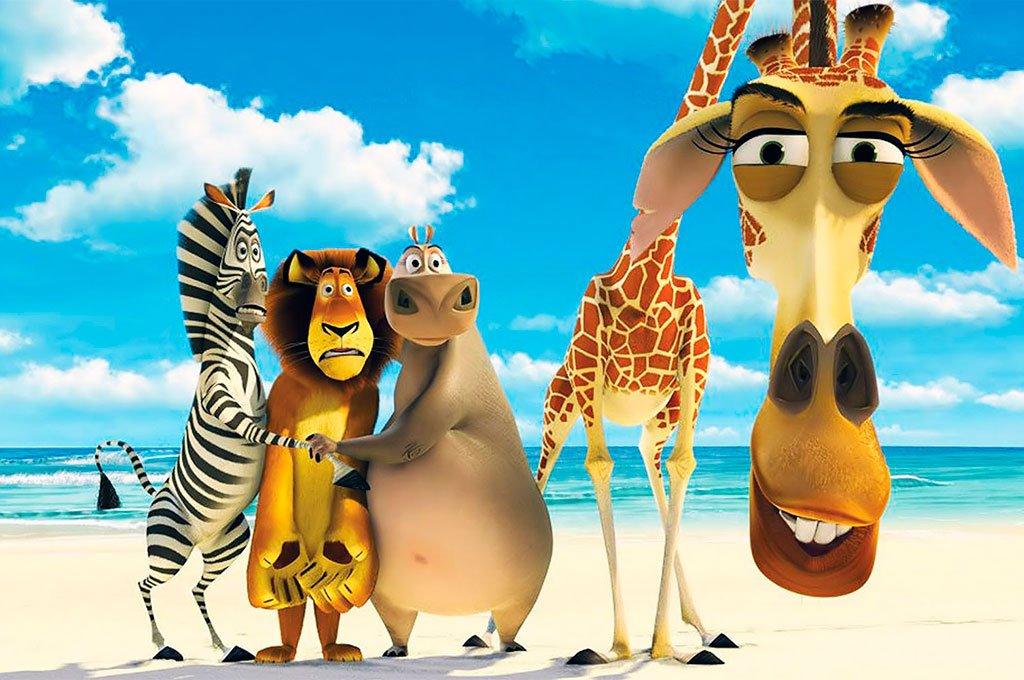 large.Madagaskar-visa-news-rospersonal-M