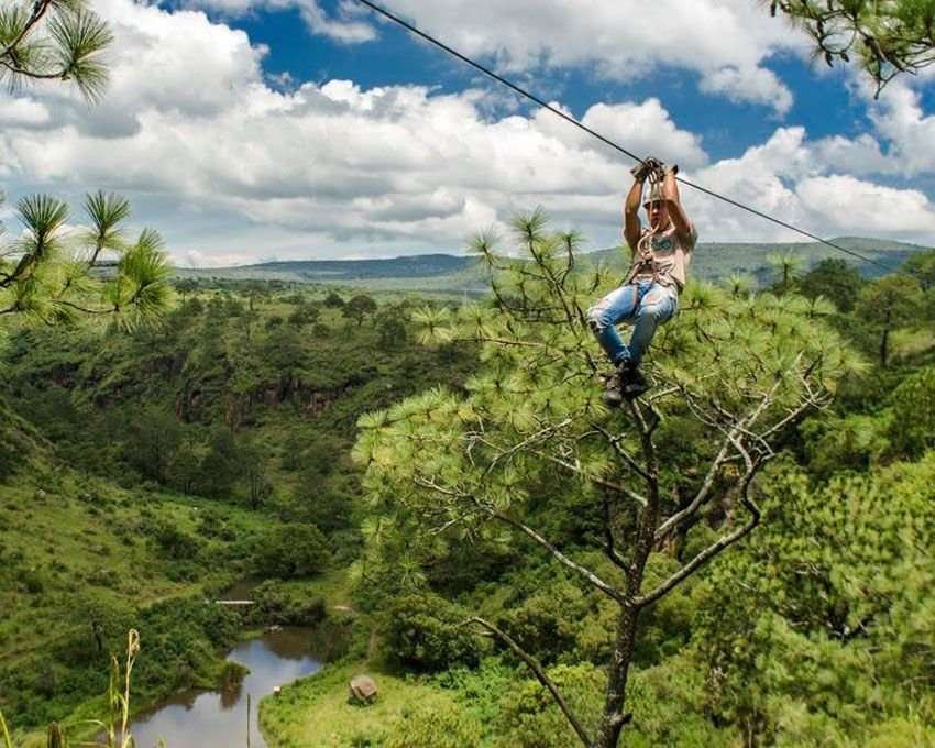 Mexico_Life-interstate-zipline-over-the-Passion--visa-news-rospersonal-Mikhaylov-Evgeny-Matveevich-Immigration-Agent-Moscow.jpg