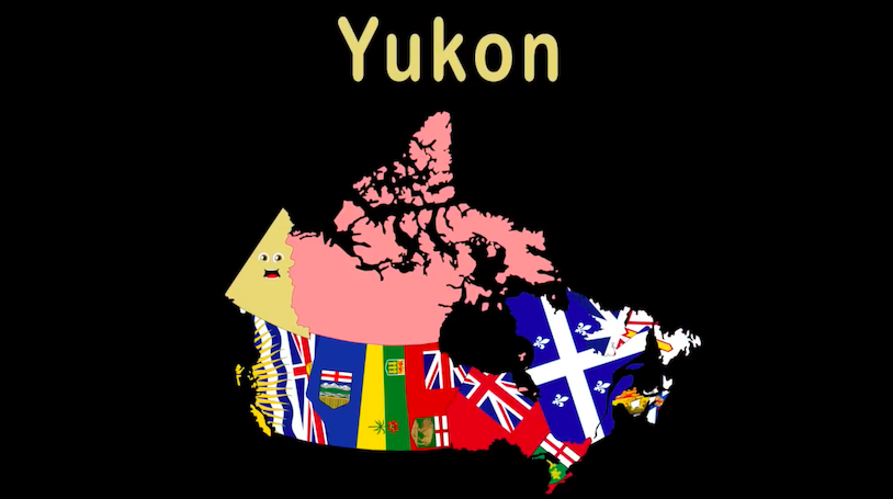 Northern-Territories-Yukon_Immigration-CIC-job-rospersonal-Mikhaylov-Evgeny-Matveevich-Immigration-Agent-Moscow.png