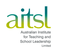 large.aitsl_edu.au-visa-news-rospersonal