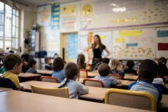 here are calls for Australia to recruit more bilingual and bicultural teachers-visa-news-rospersonal-Mikhaylov-Evgeny-Matveevich-Immigration-Agent-Moscow.jpeg