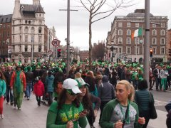 O'connell street St Ratrick's day.jpg