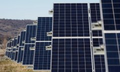 Australia to build a huge solar power plant by 2027-visa-news-rospersonal-Mikhaylov-Evgeny-Matveevich-Immigration-Agent-Moscow.jpg