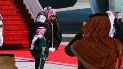 Arab countries agree to end years-long feud with Qatar -visa-news-rospersonal-Mikhaylov-Evgeny-Matveevich-Immigration-Agent-Moscow.jpg