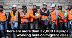 mostly workers from the Philippines-visa-news-rospersonal-Mikhaylov-Evgeny-Matveevich-Immigration-Agent-Moscow.png