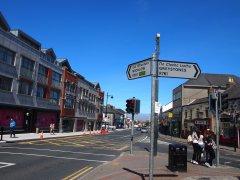 Bray town.jpg