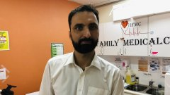 Dr Zia at iFamily Medical Centre in Rooty Hill. Source-visa-news-rospersonal-Mikhaylov-Evgeny-Matveevich-Immigration-Agent-Moscow.jpeg