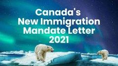 IRCC-Mandate-Letter-2021-visa-news-rospersonal-Mikhaylov-Evgeny-Matveevich-Immigration-Agent-Moscow .jpg