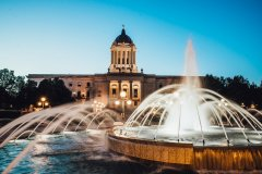 Manitoba_invites_188_PNP-visa-news-rospersonal-Mikhaylov-Evgeny-Matveevich-Immigration-Agent-Moscow.jpg