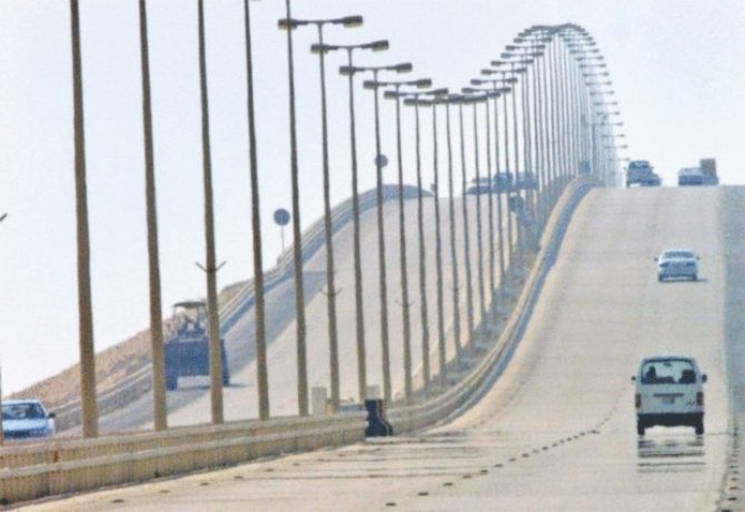 The King Fahd Causeway Bridge linking Saudi Arabia and Bahrain is now open to traffic-visa-news-rospersonal-Mikhaylov-Evgeny-Matveevich-Immigration-Agent-Moscow.jpg