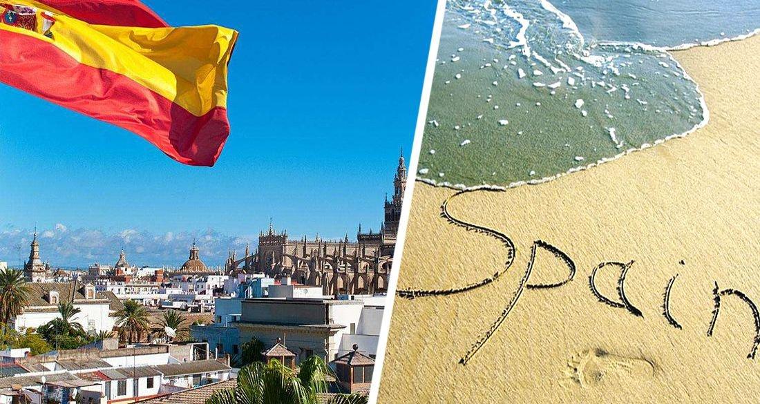 large.ispaniya-turizm-visa-news-rosperso
