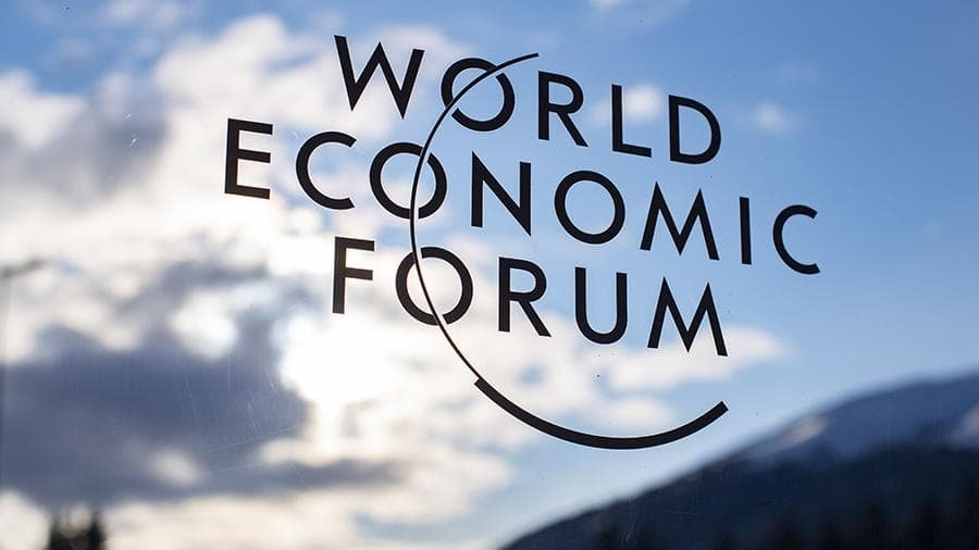world-economy-visa-news-rospersonal-Mikhaylov-Evgeny-Matveevich-Immigration-Agent-Moscowa.jpg