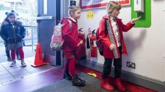 All schools in England are going back from 8 March-visa-news-rospersonal-Mikhaylov-Evgeny-Matveevich-Immigration-Agent-Moscow.jpg