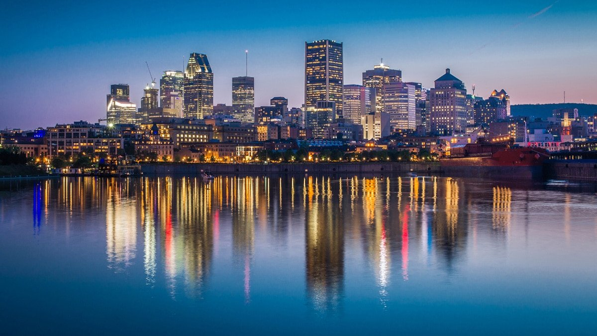 Quebec launches 3 new immigration programs-visa-news-rospersonal-Mikhaylov-Evgeny-Matveevich-Immigration-Agent-Moscow.jpg