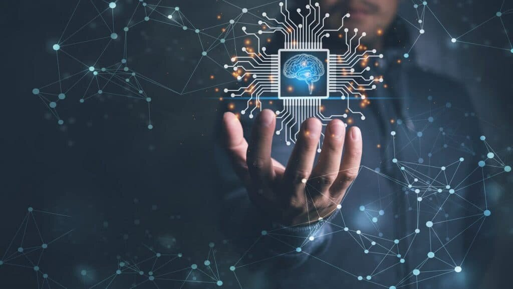 large.Artificial-Intelligence-visa-news-