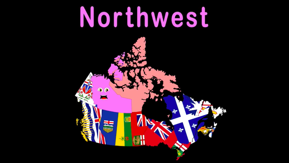 Northwest_Territories-job-rospersonal-Mikhaylov-Evgeny-Matveevich-Immigration-Agent-Moscow-Moscow.png
