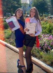 Школьницы-выпускницы-девочки-чулочки-бантики 25.jpg