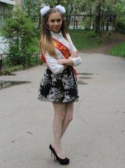 Школьницы-выпускницы-девочки-чулочки-бантики 102.jpg