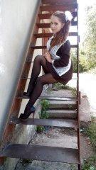 Школьницы-выпускницы-девочки-чулочки-бантики 108.jpg