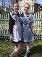 Школьницы-выпускницы-девочки-чулочки-бантики 42.jpg