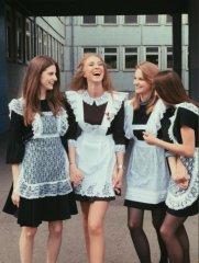 Школьницы-выпускницы-девочки-чулочки-бантики 46.jpg
