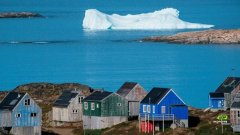 Дания | Немного о Гренландии-visa-news-rospersonal-Mikhaylov-Evgeny-Matveevich-Immigration-Agent-Moscow.jpg