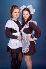 Школьницы-выпускницы-девочки-чулочки-бантики 140.jpg