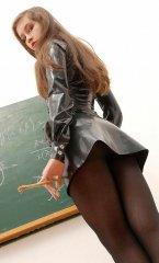 Школьницы-выпускницы-девочки-чулочки-бантики 22.jpg