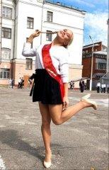 Школьницы-выпускницы-девочки-чулочки-бантики 39.jpg