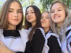 Школьницы-выпускницы-девочки-чулочки-бантики 77.jpg