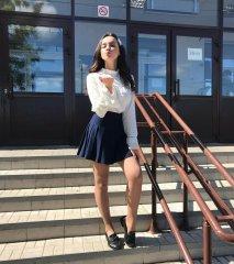 Школьницы-выпускницы-девочки-чулочки-бантики 119.jpg