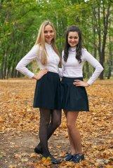 Школьницы-выпускницы-девочки-чулочки-бантики 136.jpg