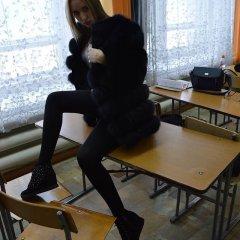 Школьницы-выпускницы-девочки-чулочки-бантики 38.jpg