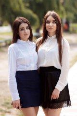 Школьницы-выпускницы-девочки-чулочки-бантики 97.jpg