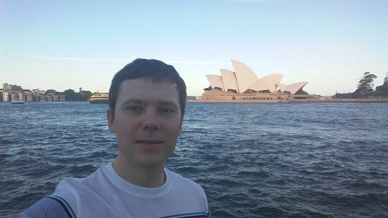Анатолий Sydney-Australia-job-rospersonal-Mikhaylov-Evgeny-Matveevich-Immigration-Agent-Moscow-Moscow.jpg