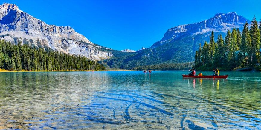 large.Immigration_Canada-visa-news-rospe